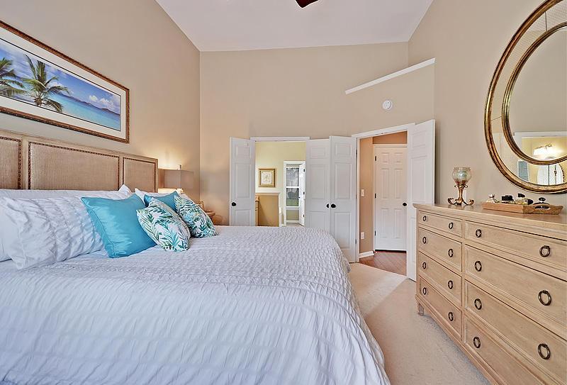 Park West Homes For Sale - 2252 Andover, Mount Pleasant, SC - 14
