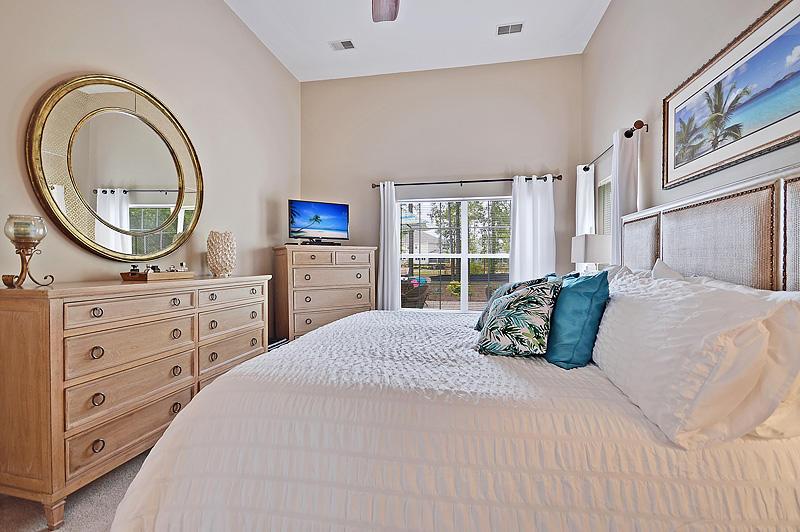 Park West Homes For Sale - 2252 Andover, Mount Pleasant, SC - 7