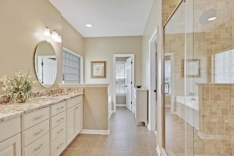 Park West Homes For Sale - 2252 Andover, Mount Pleasant, SC - 8
