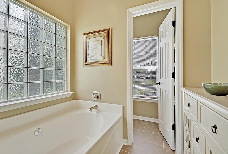 Park West Homes For Sale - 2252 Andover, Mount Pleasant, SC - 11