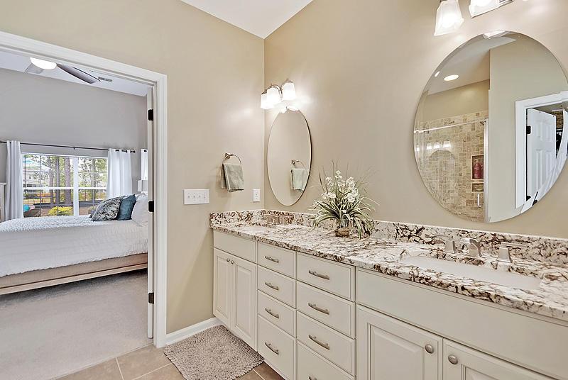 Park West Homes For Sale - 2252 Andover, Mount Pleasant, SC - 9