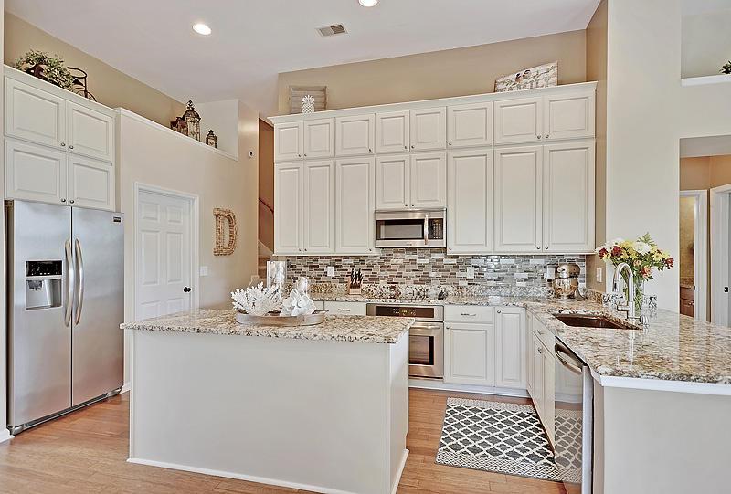 Park West Homes For Sale - 2252 Andover, Mount Pleasant, SC - 27