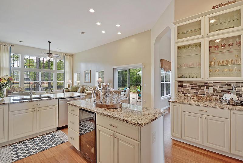 Park West Homes For Sale - 2252 Andover, Mount Pleasant, SC - 28