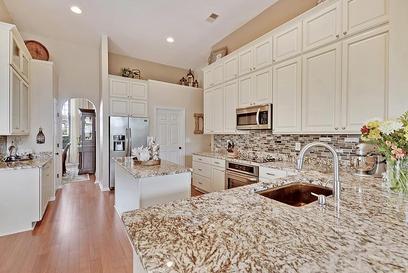 Park West Homes For Sale - 2252 Andover, Mount Pleasant, SC - 15