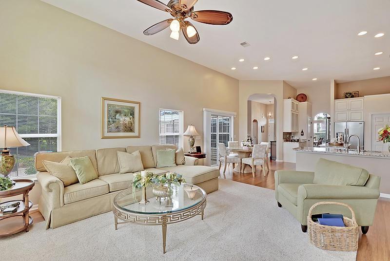 Park West Homes For Sale - 2252 Andover, Mount Pleasant, SC - 16