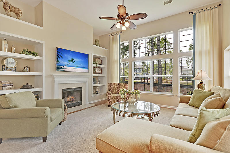 Park West Homes For Sale - 2252 Andover, Mount Pleasant, SC - 31