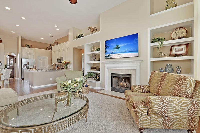 Park West Homes For Sale - 2252 Andover, Mount Pleasant, SC - 29