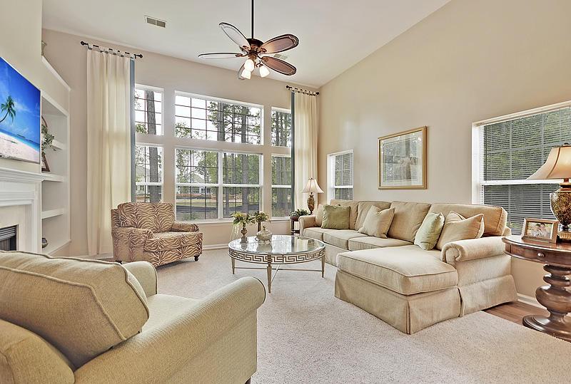 Park West Homes For Sale - 2252 Andover, Mount Pleasant, SC - 32