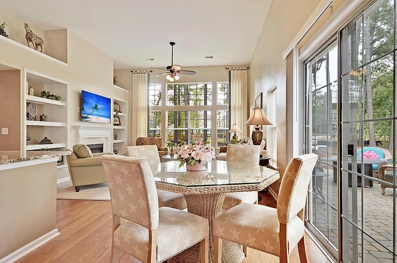 Park West Homes For Sale - 2252 Andover, Mount Pleasant, SC - 33
