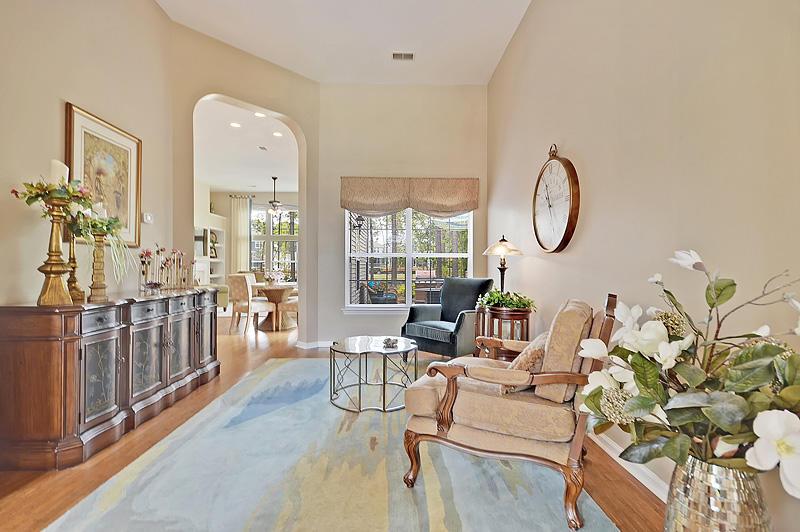 Park West Homes For Sale - 2252 Andover, Mount Pleasant, SC - 26