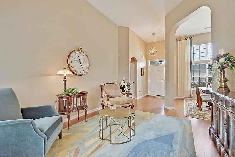 Park West Homes For Sale - 2252 Andover, Mount Pleasant, SC - 25