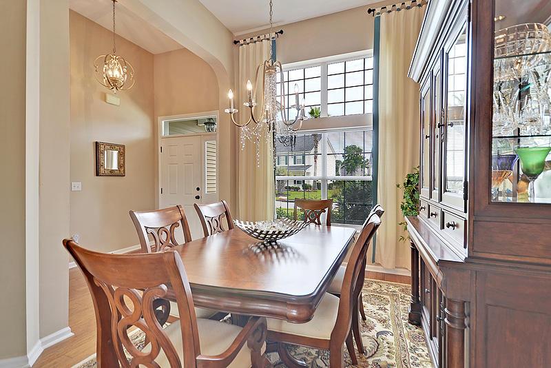 Park West Homes For Sale - 2252 Andover, Mount Pleasant, SC - 24