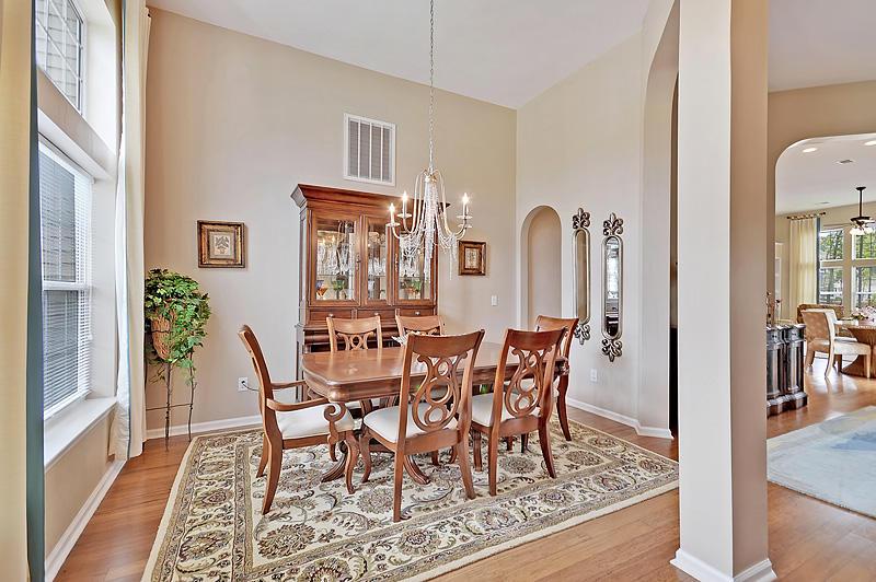 Park West Homes For Sale - 2252 Andover, Mount Pleasant, SC - 23