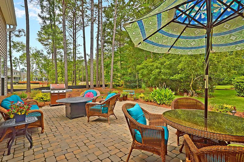 Park West Homes For Sale - 2252 Andover, Mount Pleasant, SC - 34