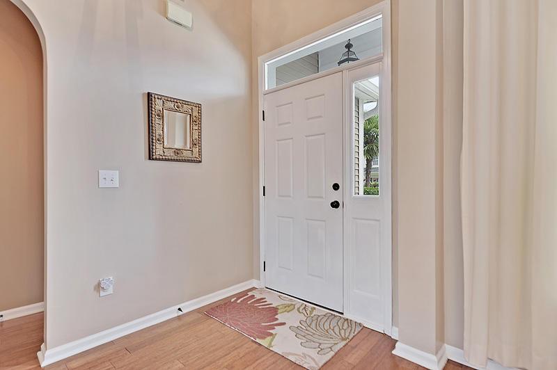 Park West Homes For Sale - 2252 Andover, Mount Pleasant, SC - 22