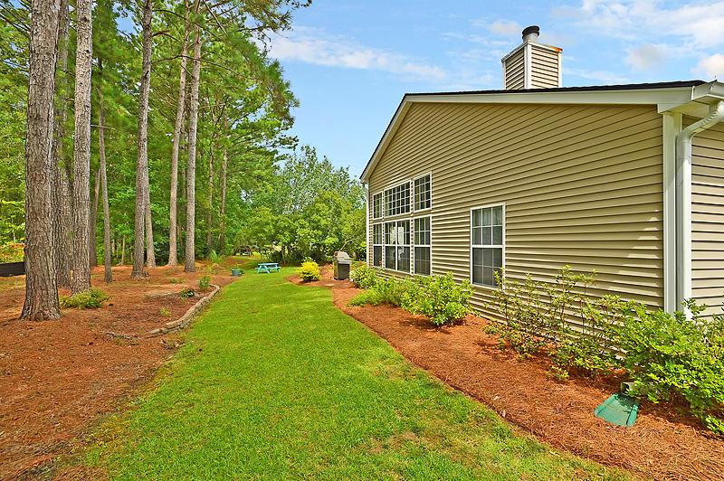 Park West Homes For Sale - 2252 Andover, Mount Pleasant, SC - 3