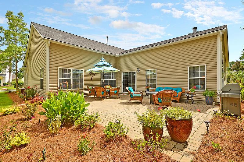 Park West Homes For Sale - 2252 Andover, Mount Pleasant, SC - 1