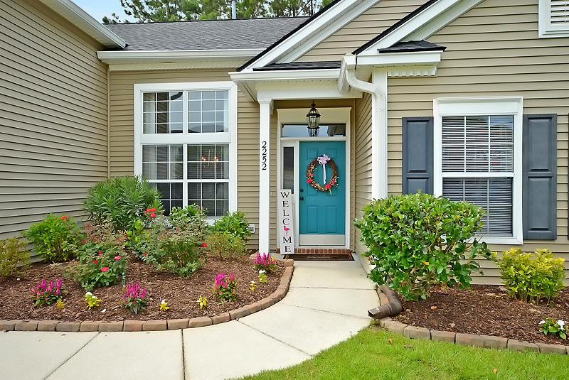 Park West Homes For Sale - 2252 Andover, Mount Pleasant, SC - 20