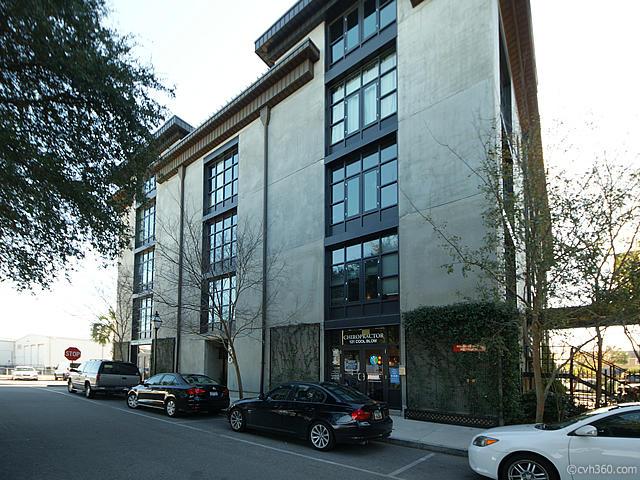 1 Cool Blow Street UNIT 143 Charleston, SC 29403