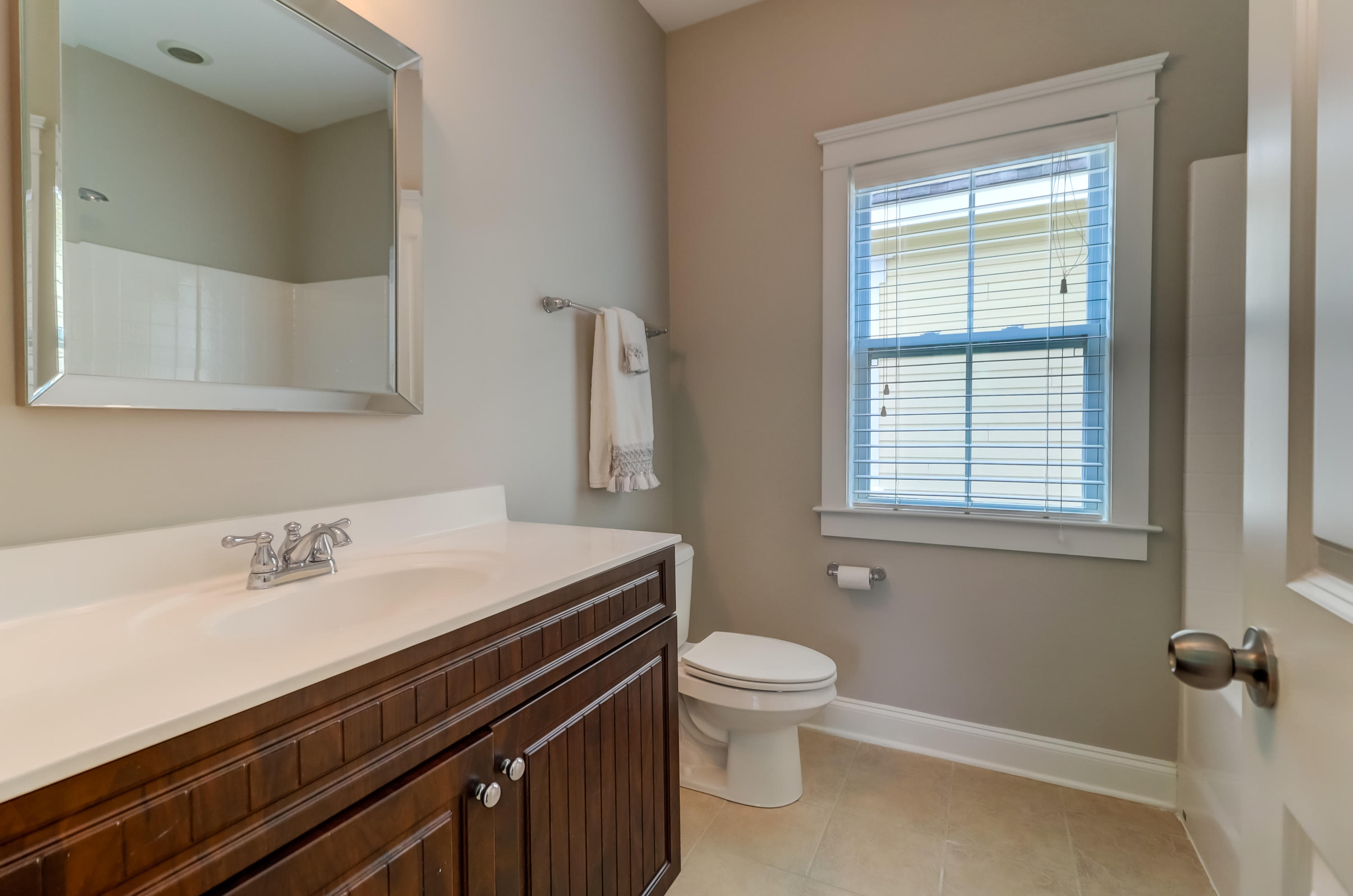 Watermark Homes For Sale - 1203 Appling, Mount Pleasant, SC - 25
