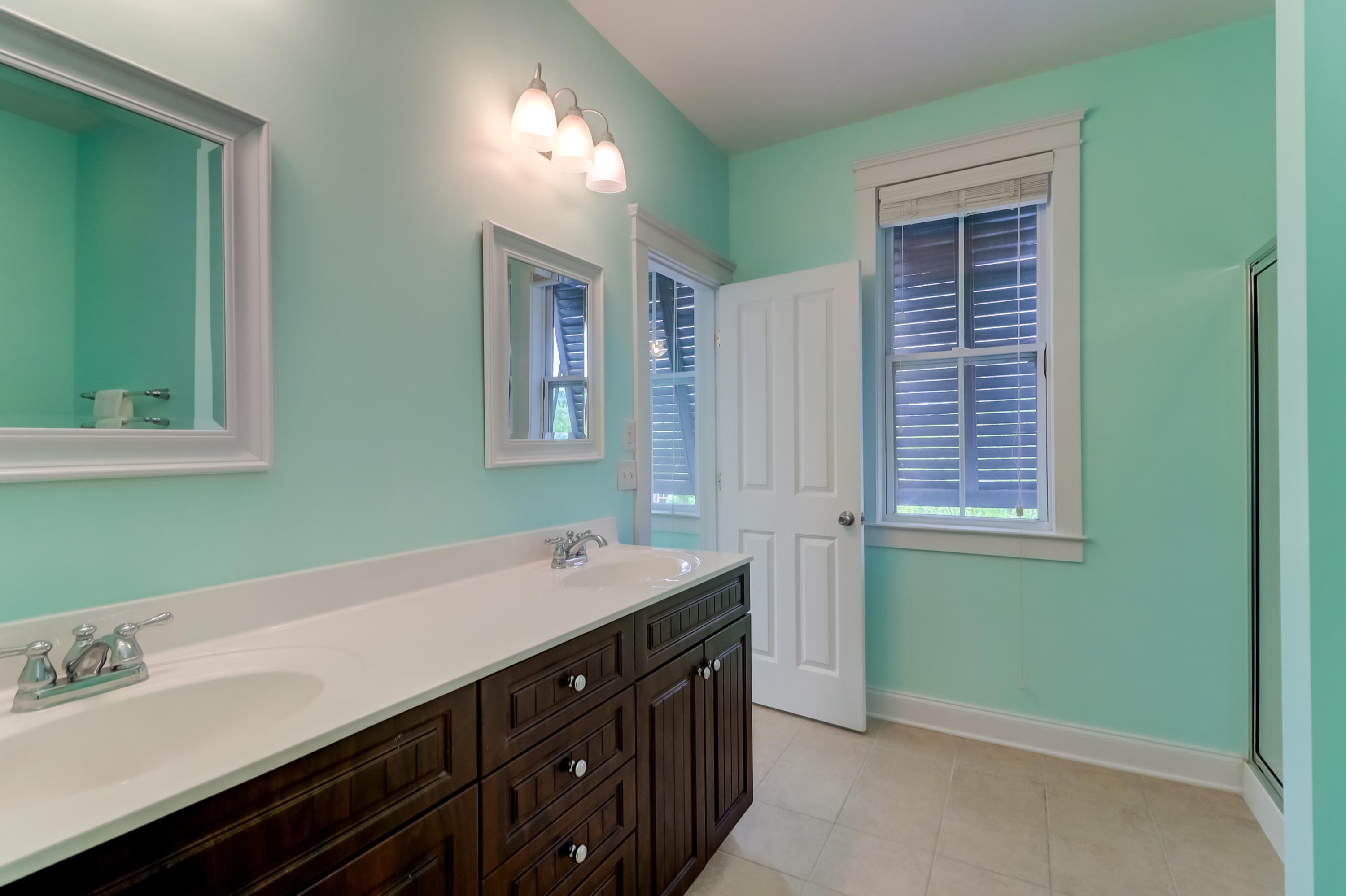 Watermark Homes For Sale - 1203 Appling, Mount Pleasant, SC - 29