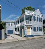 5 Sires Street, Charleston, SC 29403