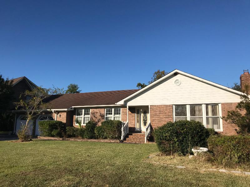 5286 Renee Drive North Charleston, SC 29418