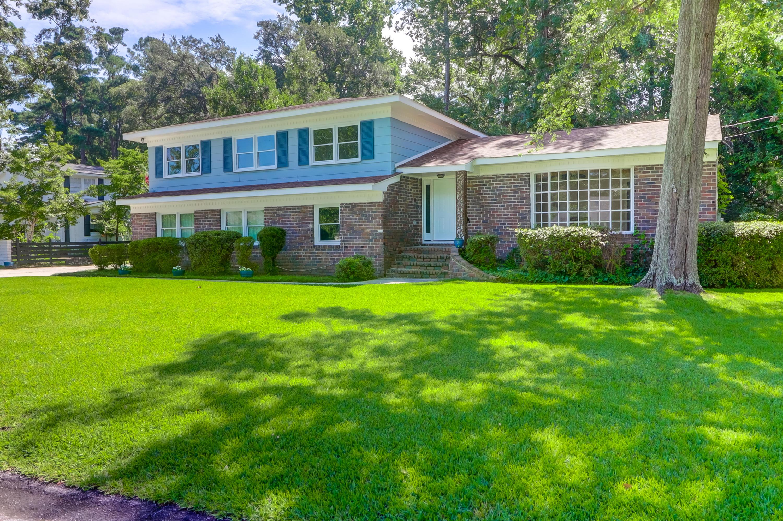 1315 Winchester Drive Charleston, SC 29407