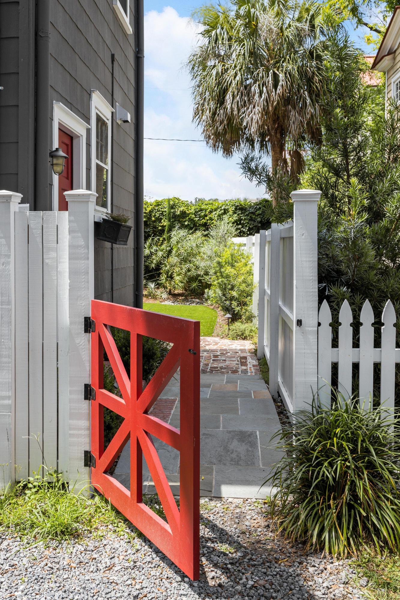 Radcliffeborough Homes For Sale - 6 Talon, Charleston, SC - 19