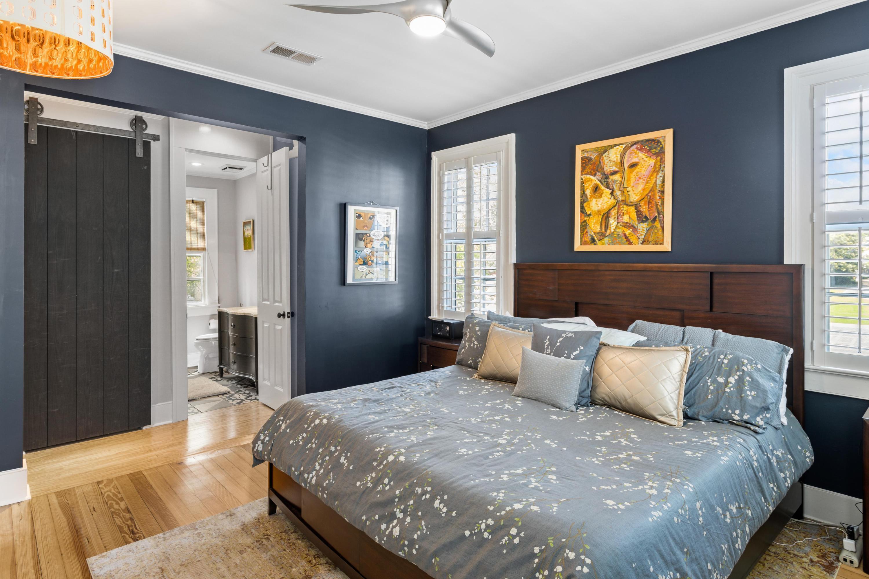 Radcliffeborough Homes For Sale - 6 Talon, Charleston, SC - 15