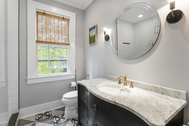 Radcliffeborough Homes For Sale - 6 Talon, Charleston, SC - 13