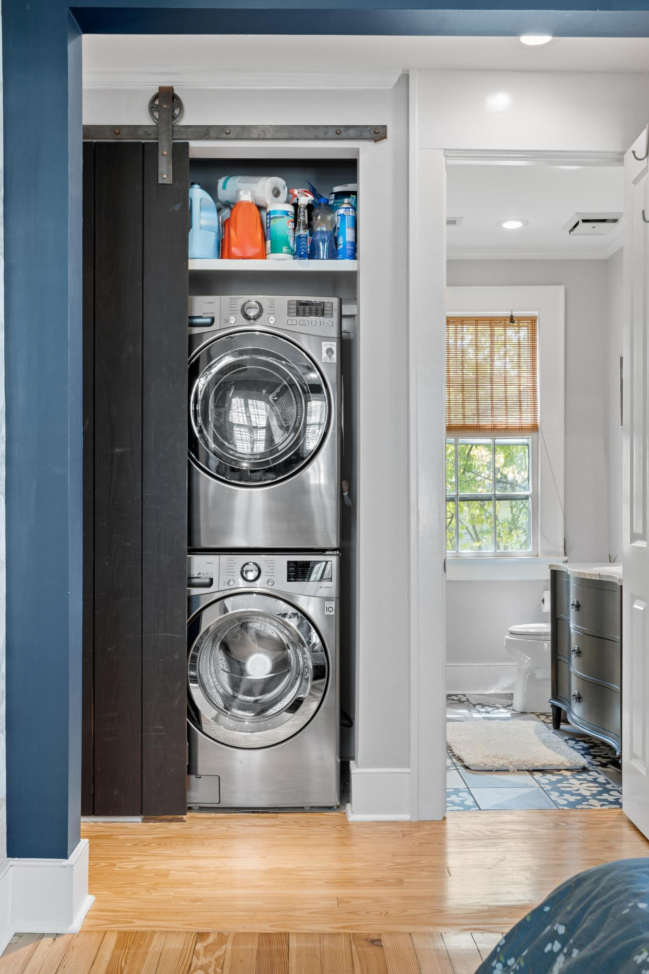 Radcliffeborough Homes For Sale - 6 Talon, Charleston, SC - 12