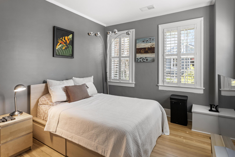 Radcliffeborough Homes For Sale - 6 Talon, Charleston, SC - 6