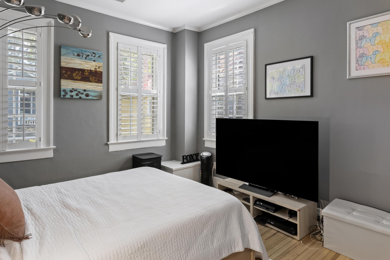Radcliffeborough Homes For Sale - 6 Talon, Charleston, SC - 7