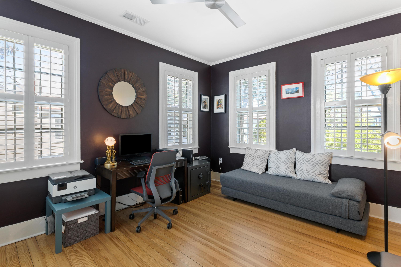 Radcliffeborough Homes For Sale - 6 Talon, Charleston, SC - 9