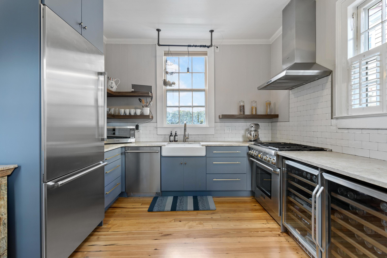 Radcliffeborough Homes For Sale - 6 Talon, Charleston, SC - 11
