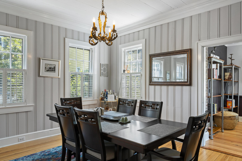 Radcliffeborough Homes For Sale - 6 Talon, Charleston, SC - 2