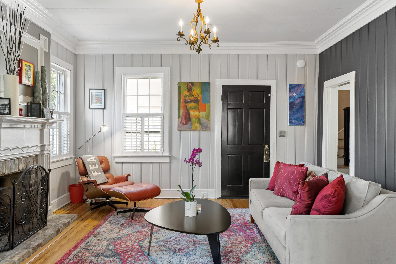 Radcliffeborough Homes For Sale - 6 Talon, Charleston, SC - 1