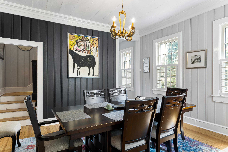 Radcliffeborough Homes For Sale - 6 Talon, Charleston, SC - 0