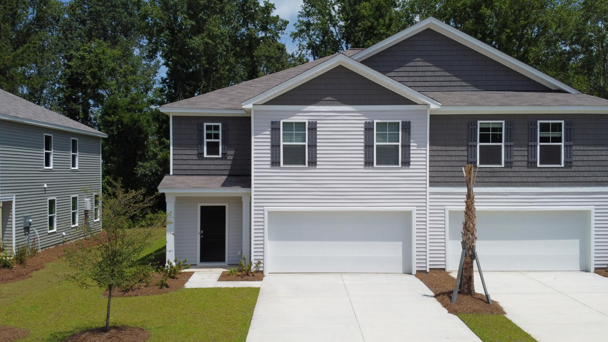 122 Bright Meadow Road Summerville, SC 29483