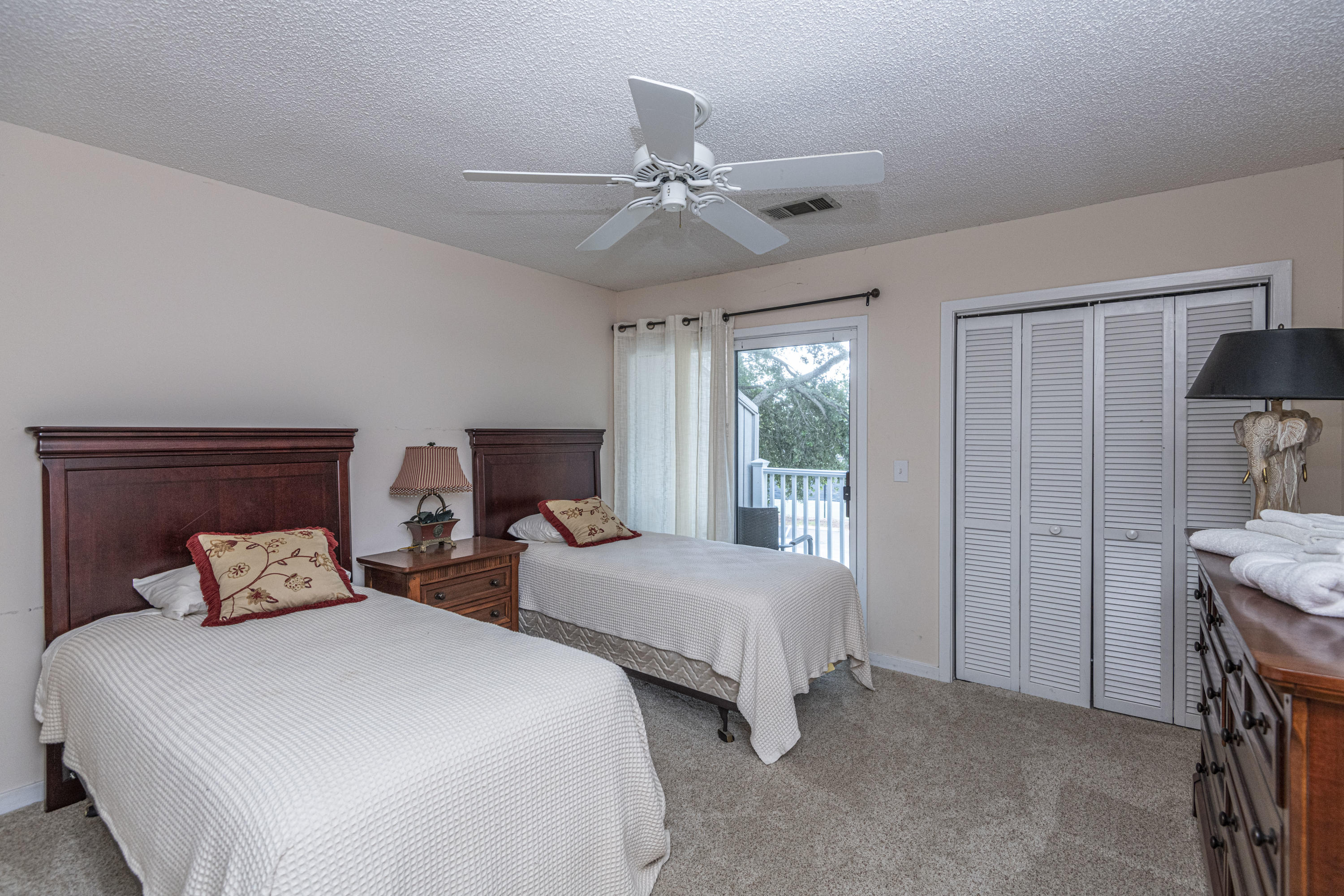 Wild Dunes Homes For Sale - 22 Racquet, Isle of Palms, SC - 16