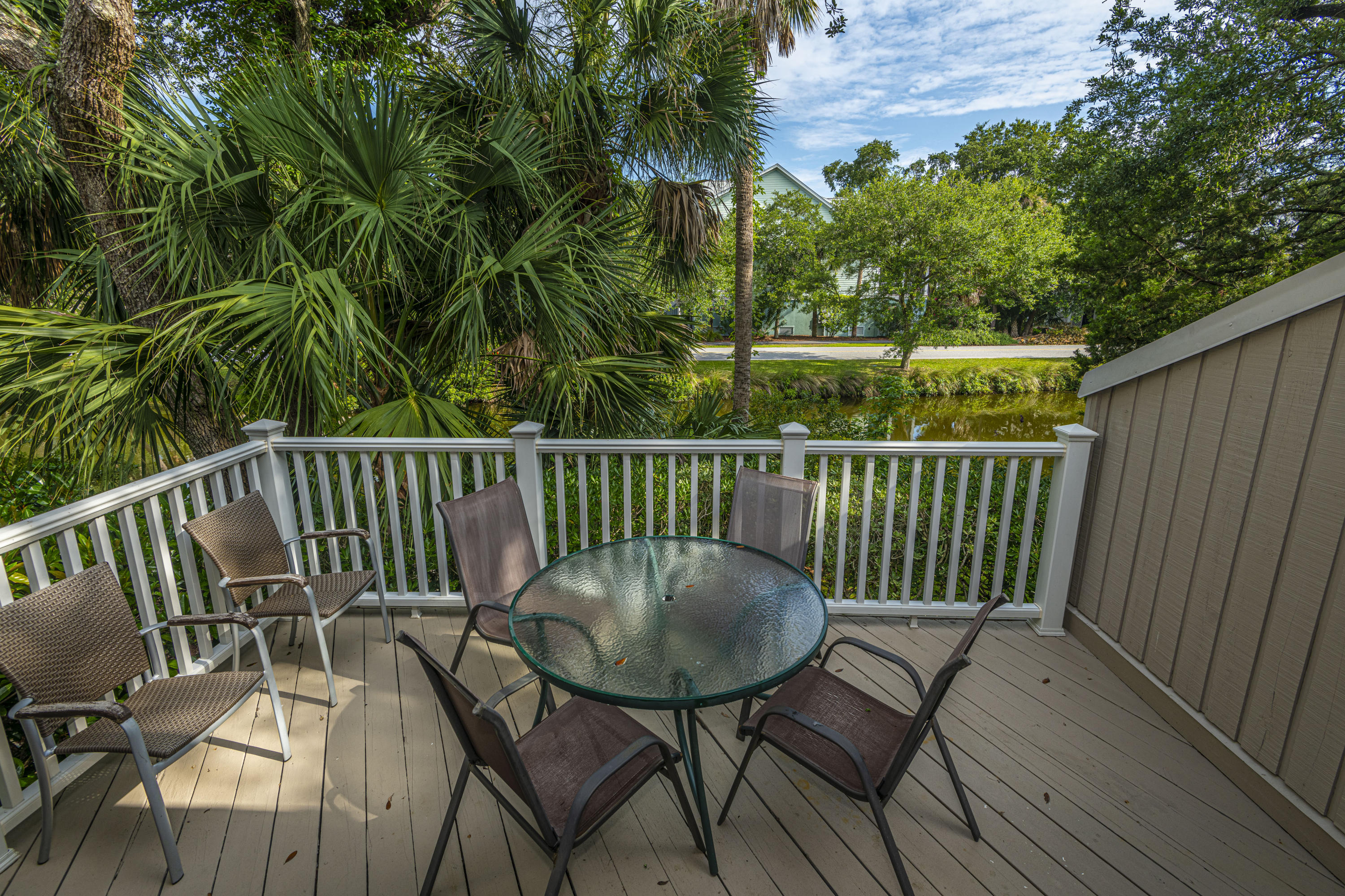 Wild Dunes Homes For Sale - 22 Racquet, Isle of Palms, SC - 17