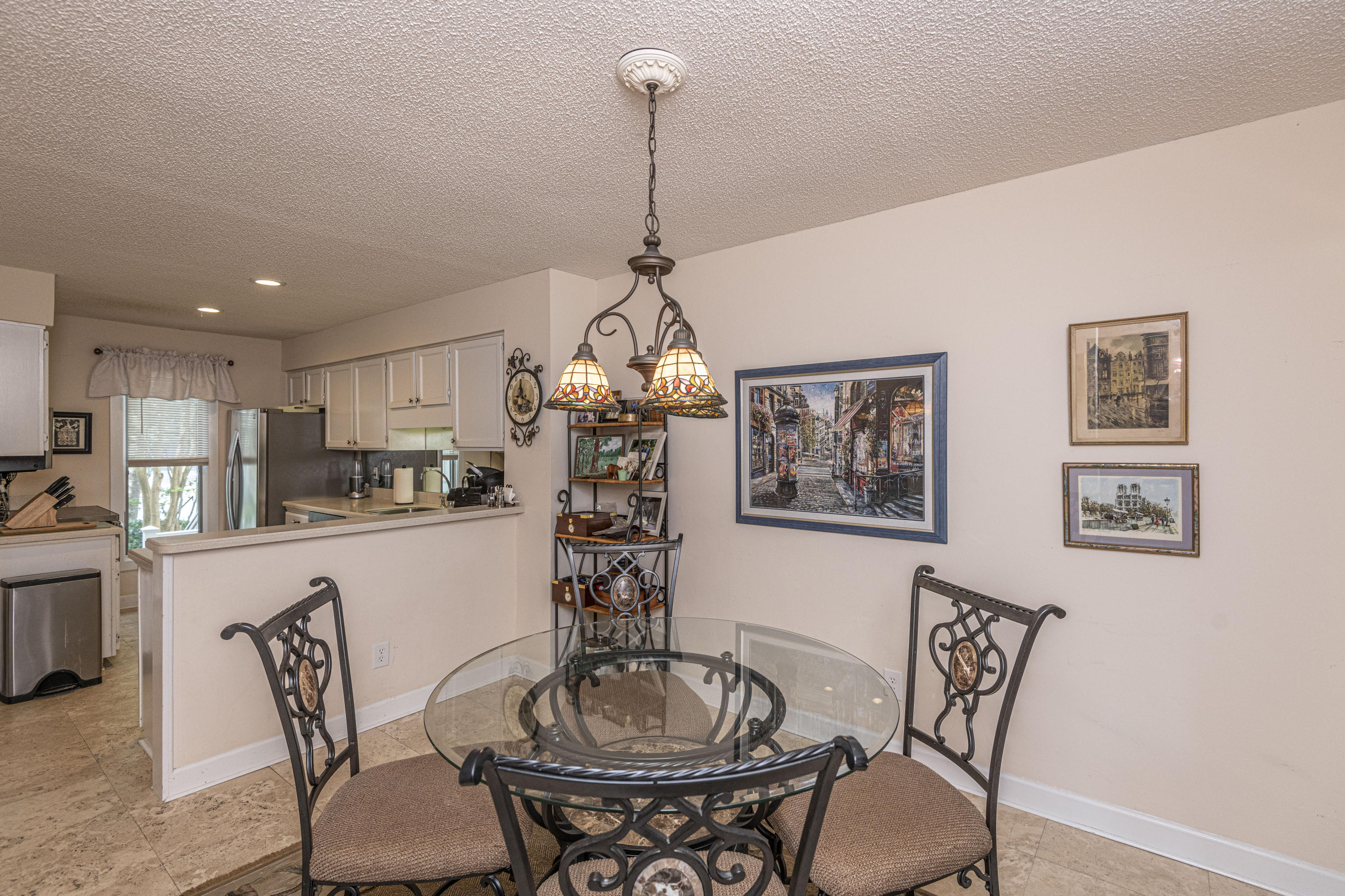 Wild Dunes Homes For Sale - 22 Racquet, Isle of Palms, SC - 13