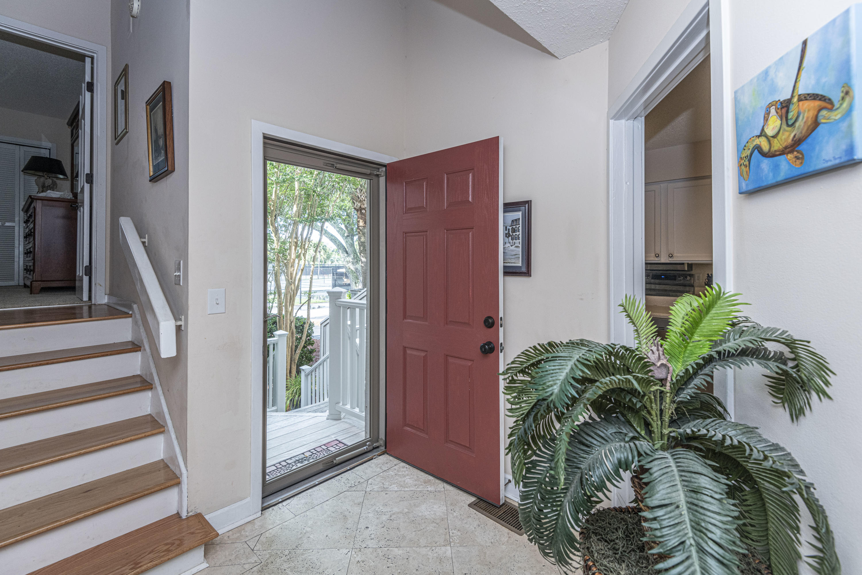 Wild Dunes Homes For Sale - 22 Racquet, Isle of Palms, SC - 23