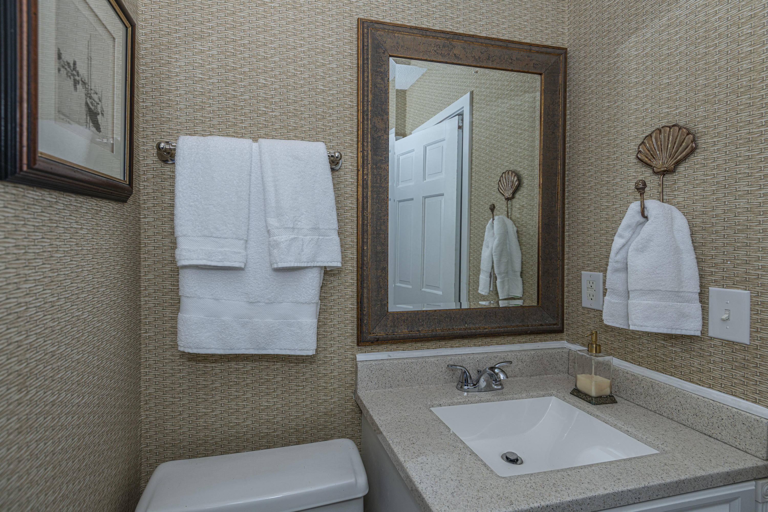 Wild Dunes Homes For Sale - 22 Racquet, Isle of Palms, SC - 8