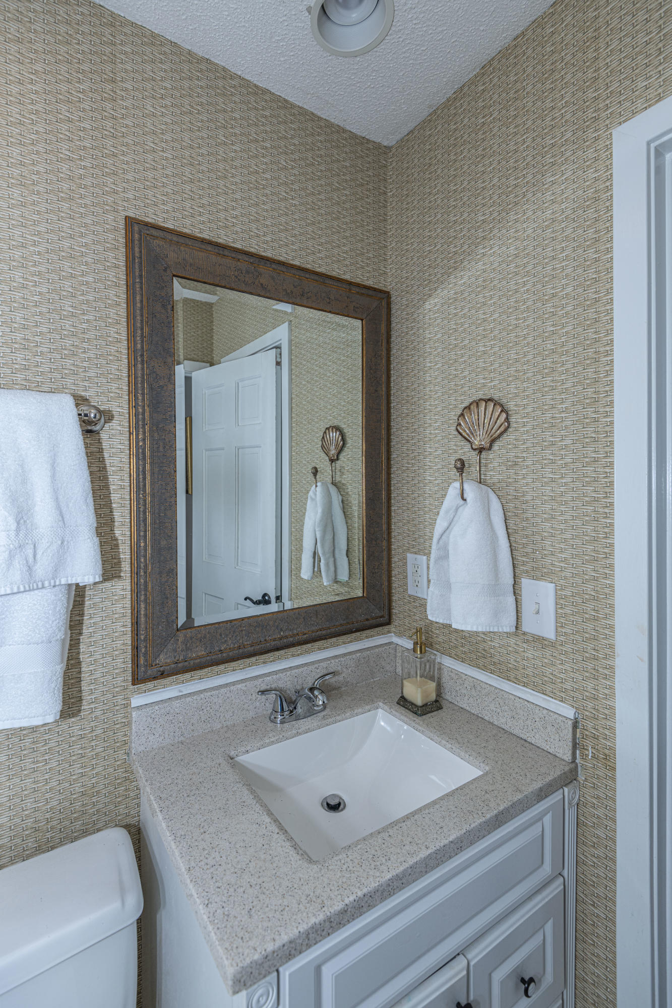 Wild Dunes Homes For Sale - 22 Racquet, Isle of Palms, SC - 9