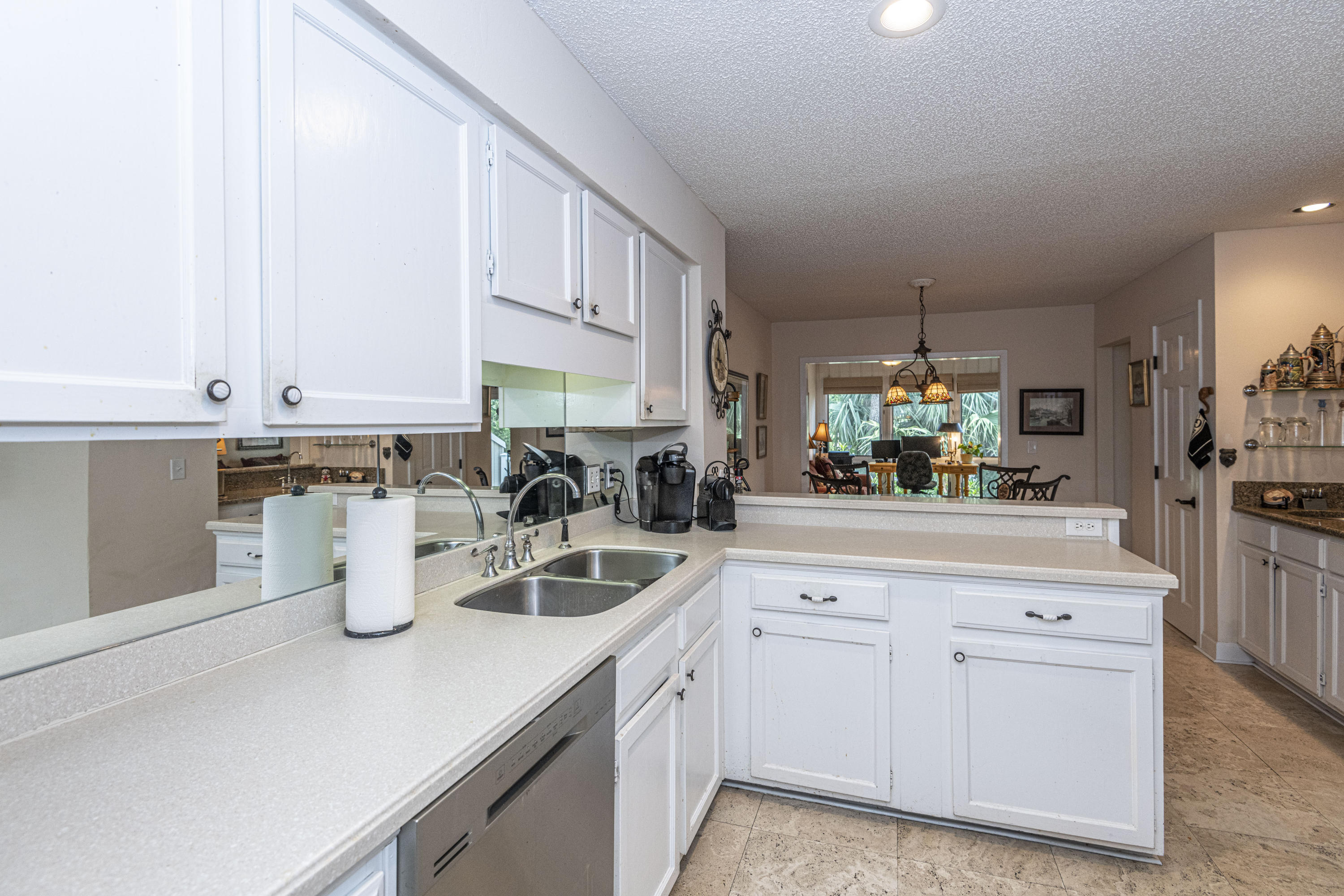 Wild Dunes Homes For Sale - 22 Racquet, Isle of Palms, SC - 15