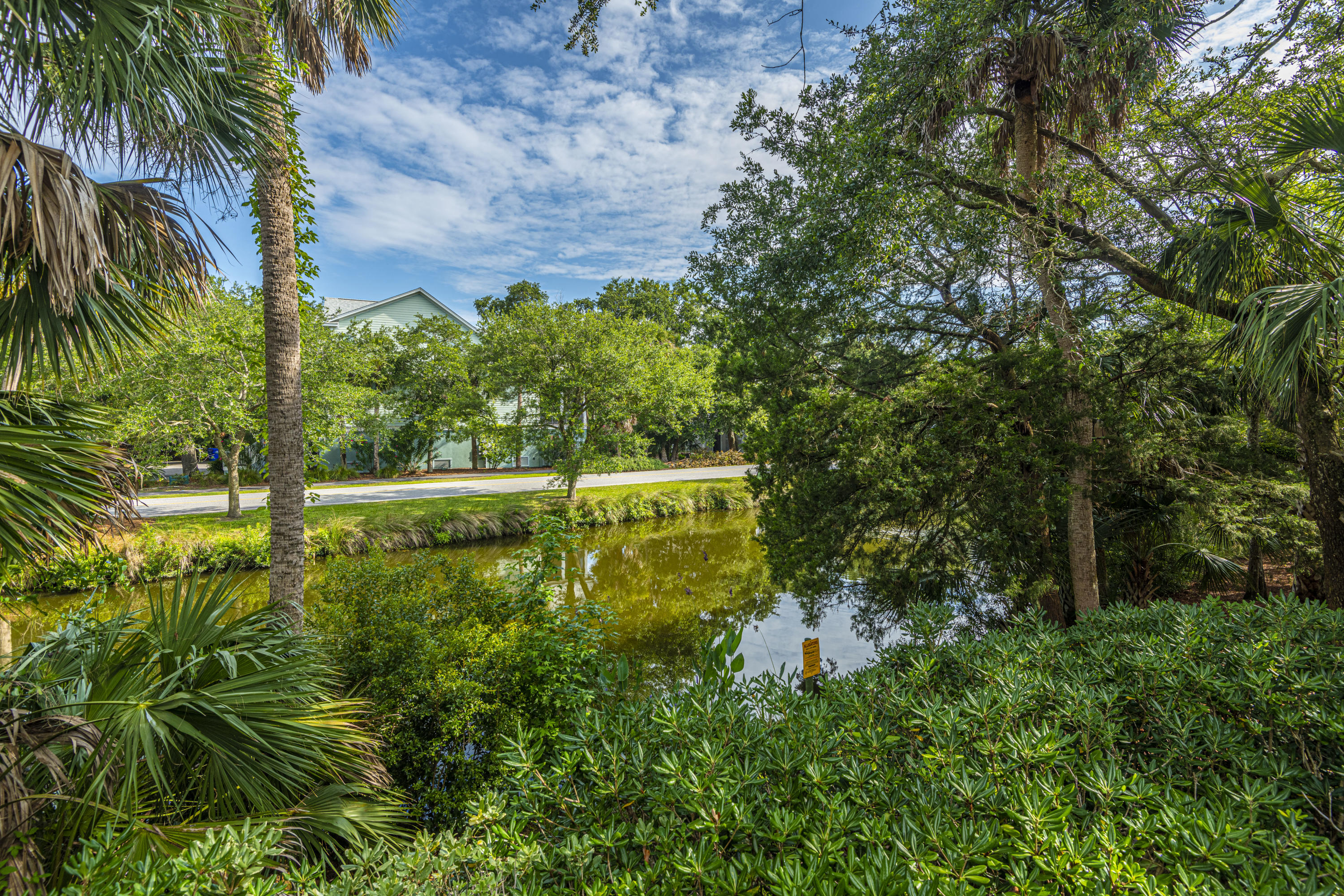 Wild Dunes Homes For Sale - 22 Racquet, Isle of Palms, SC - 10