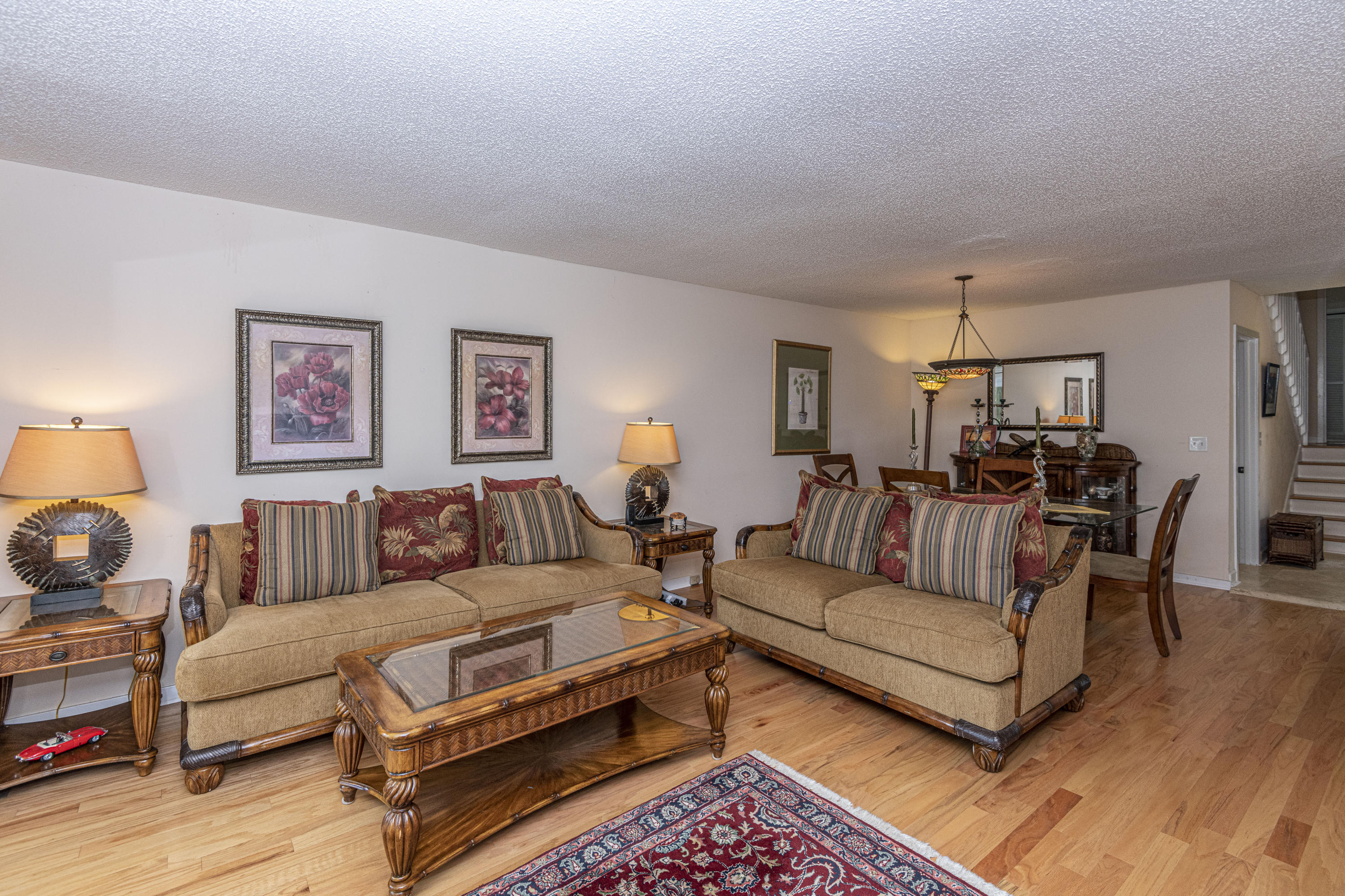 Wild Dunes Homes For Sale - 22 Racquet, Isle of Palms, SC - 21
