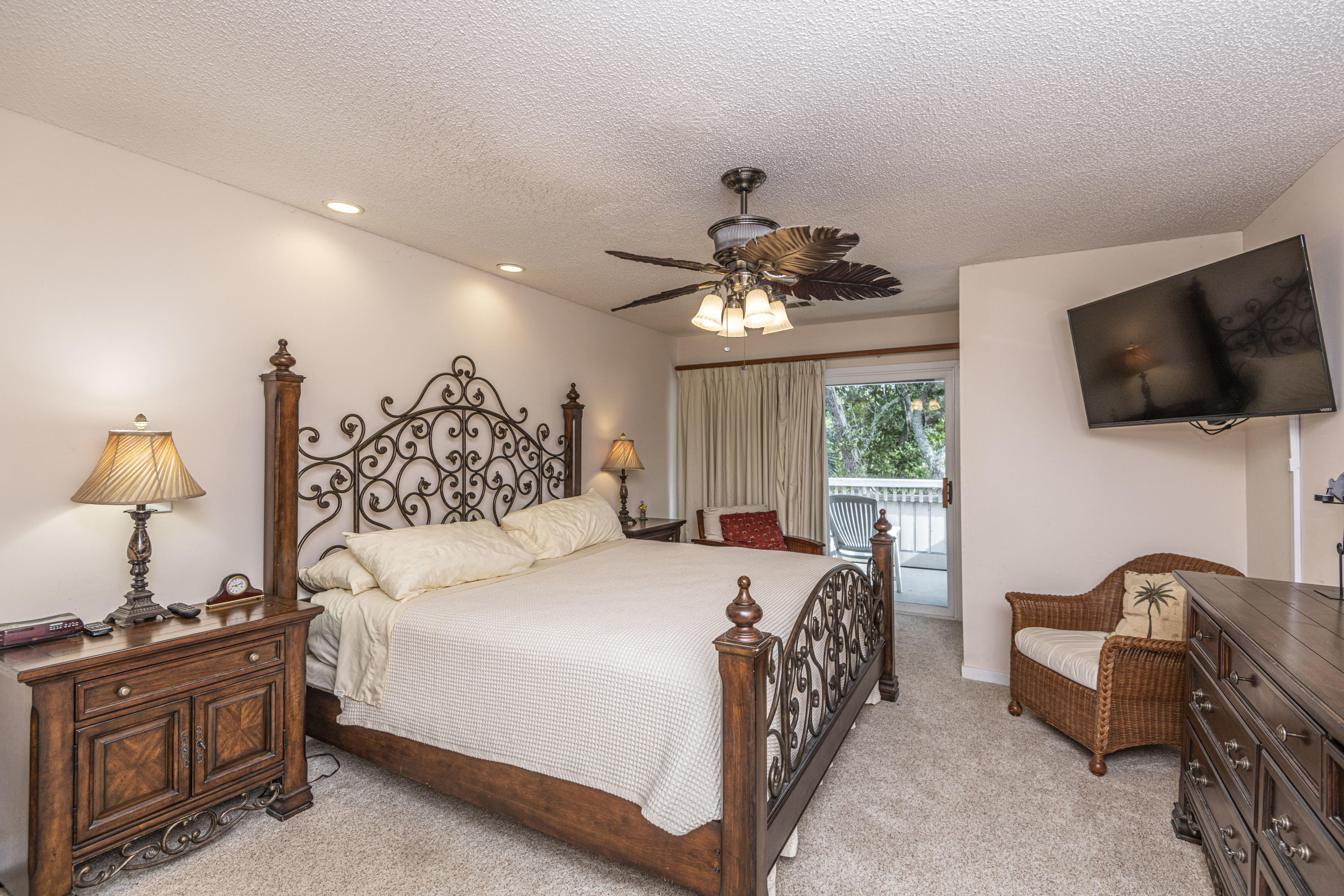 Wild Dunes Homes For Sale - 22 Racquet, Isle of Palms, SC - 7